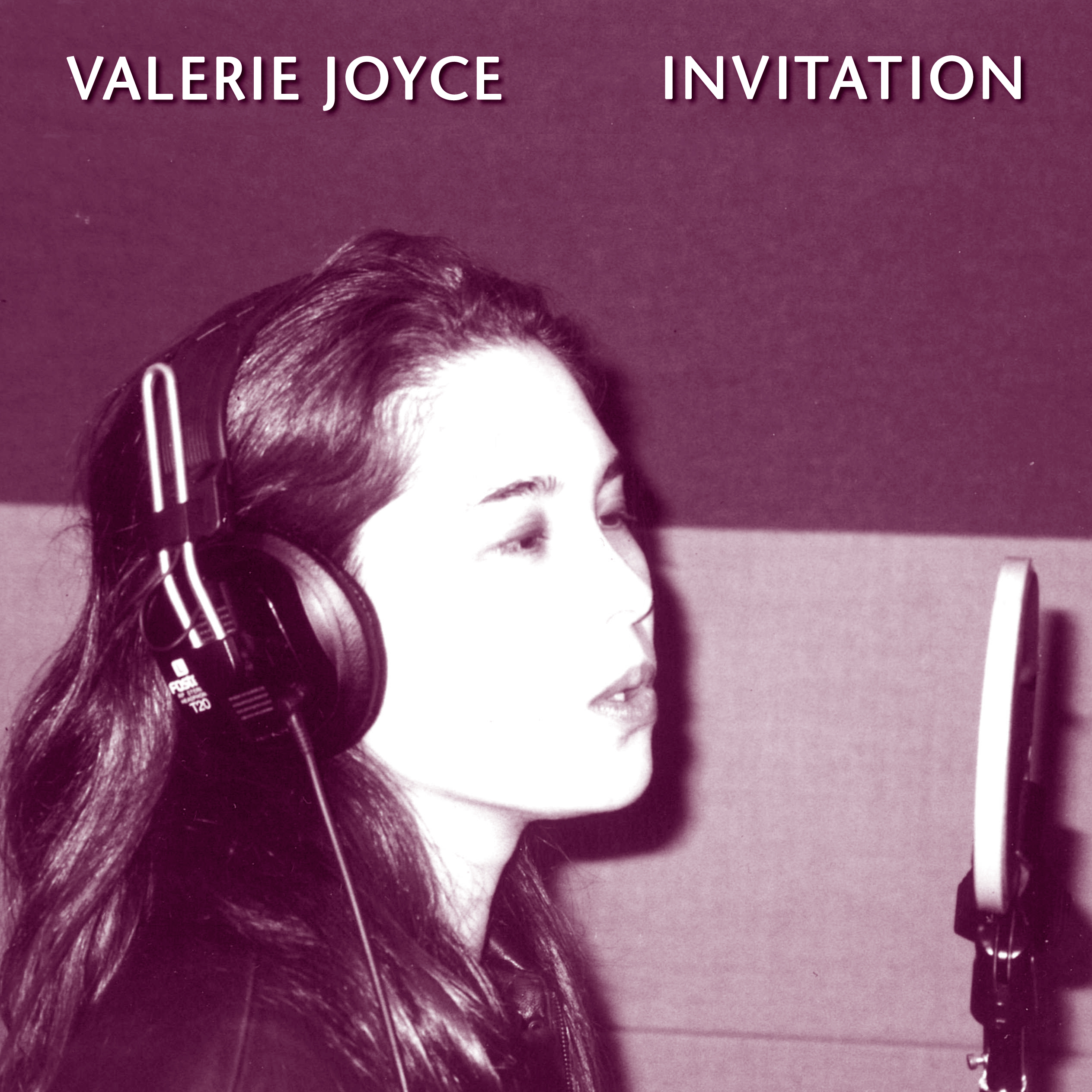 Valerie joyce produced and arranged by stopboris Image collections